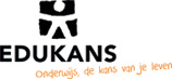 Edukans