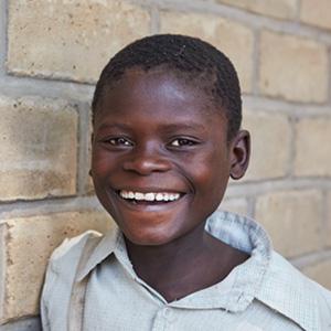 Lees het verhaal van Khembo